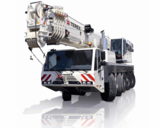 arenda-avtokrana-terex-demag-ac140-140-tonn-1