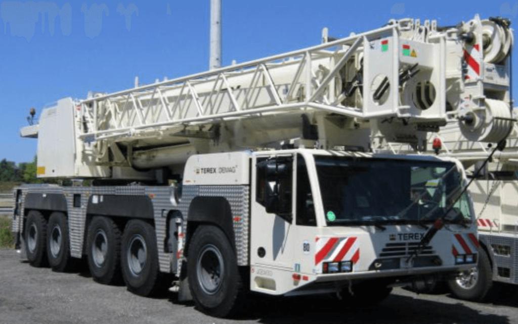 arenda-avtokrana-terex-demag-ac140-140-tonn-2