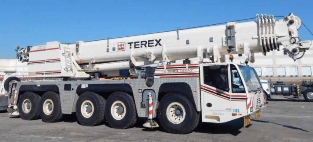 arenda-avtokrana-terex-demag-ac140-140-tonn-3