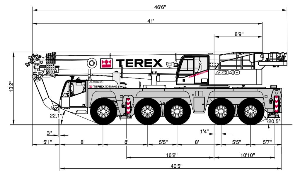 arenda-avtokrana-terex-demag-ac140-140-tonn-gabariti