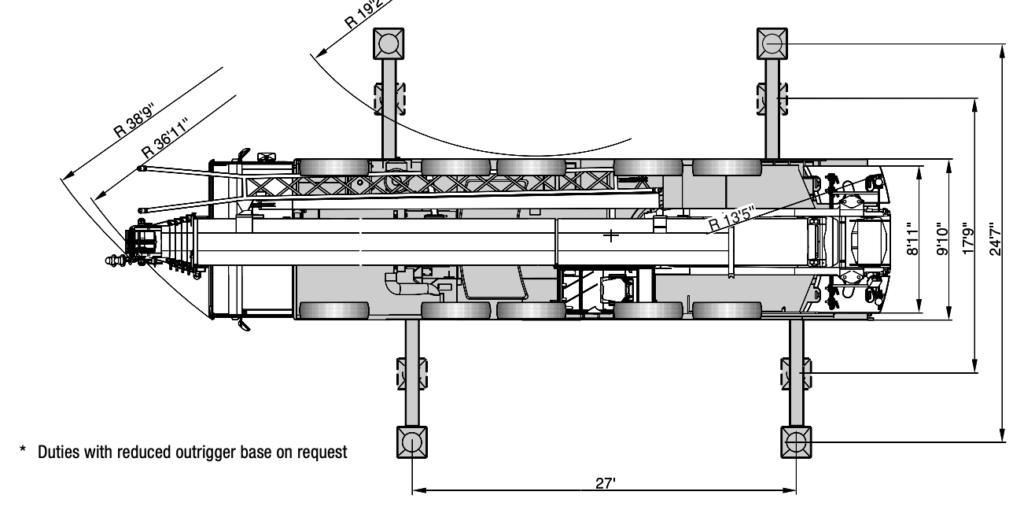arenda-avtokrana-terex-demag-ac140-140-tonn-sverhy