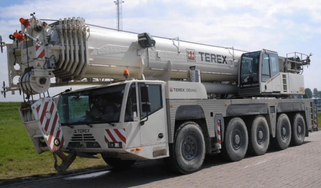 arenda-avtokrana-terex-demag-ac200-200-tonn-1