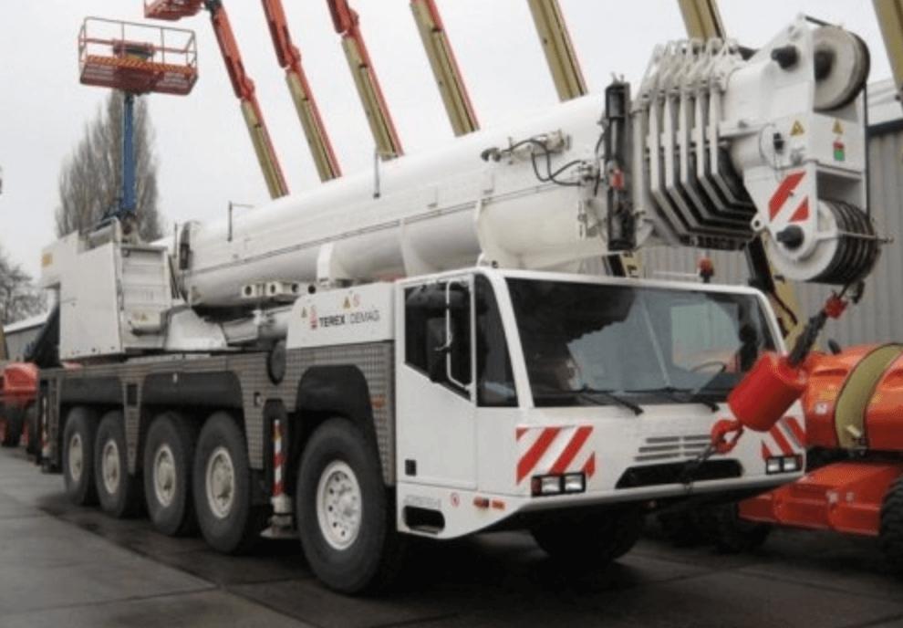 arenda-avtokrana-terex-demag-ac200-200-tonn-2
