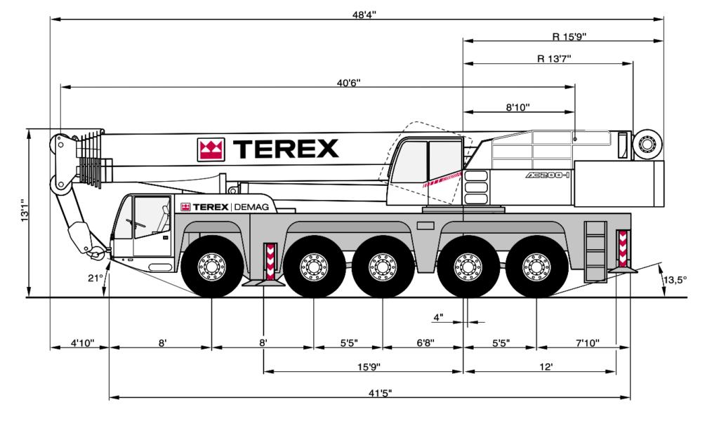 arenda-avtokrana-terex-demag-ac200-200-tonn-gabariti