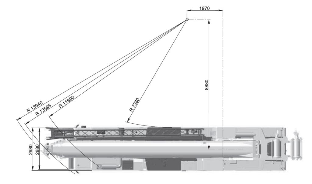 arenda-avtokrana-terex-demag-ac250-250-tonn-sverhy