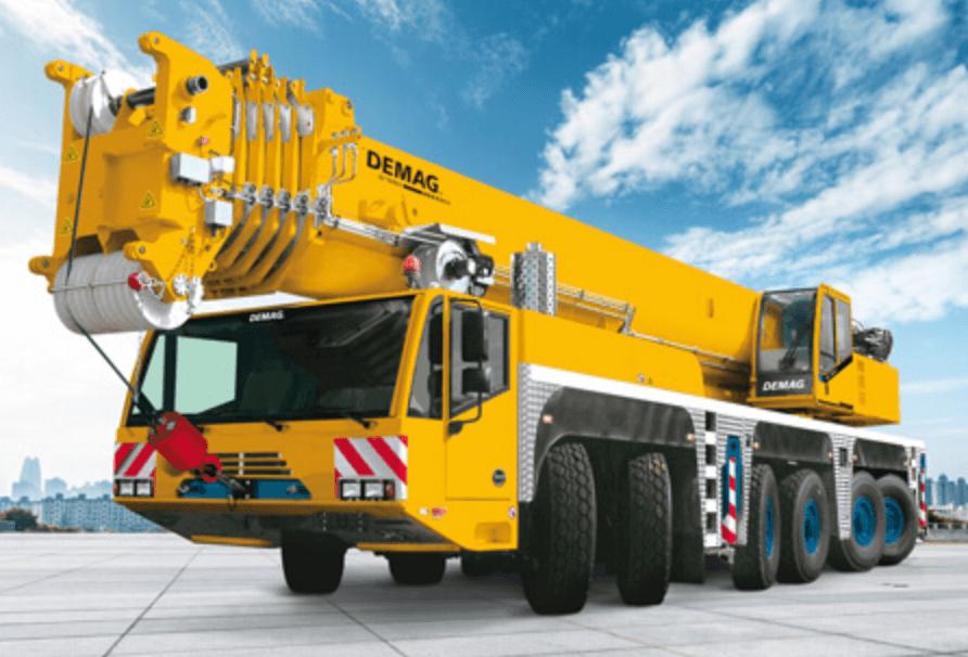 arenda-avtokrana-terex-demag-ac350-350-tonn-2