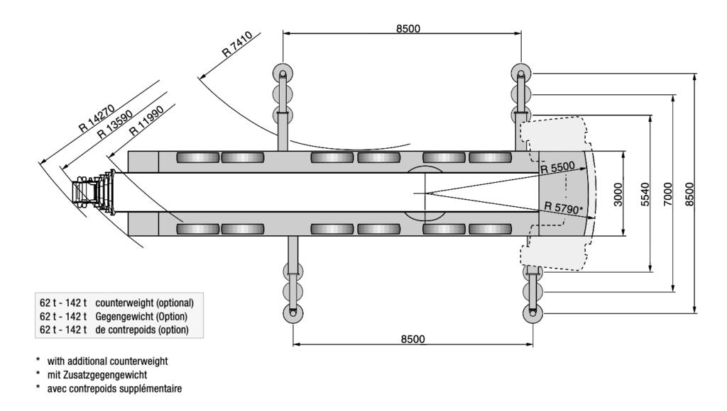 arenda-avtokrana-terex-demag-ac350-350-tonn-sverhy