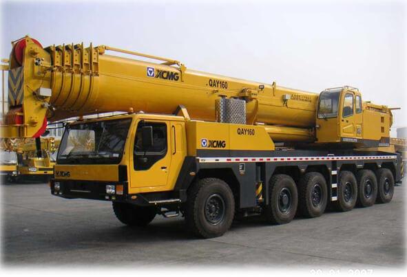 arenda-avtokrana-xcmg-qay160k-160-tonn-1