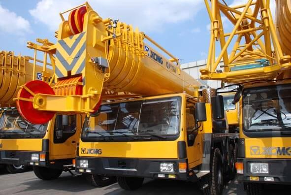 arenda-avtokrana-xcmg-qay160k-160-tonn-2