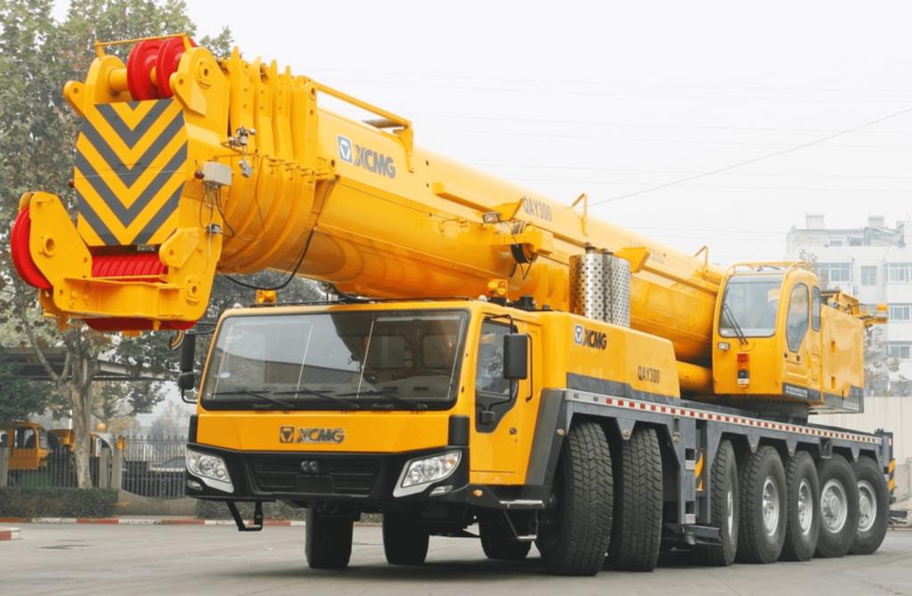 arenda-avtokrana-xcmg-qay300-300-tonn-1