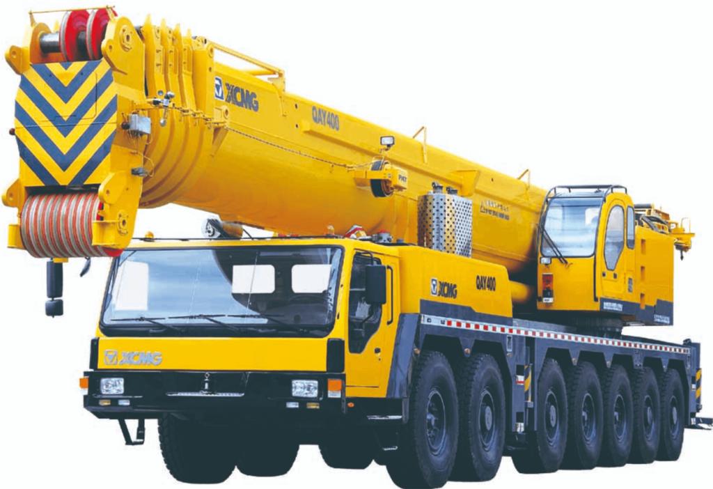 arenda-avtokrana-xcmg-qay400-400-tonn-1