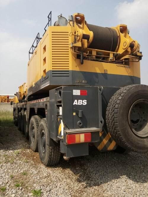 arenda-avtokrana-xcmg-qay400-400-tonn-2