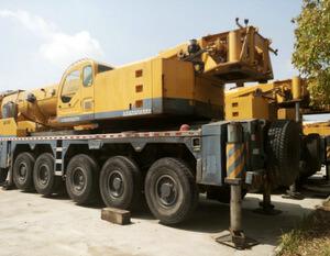 arenda-avtokrana-xcmg-qay500-500-tonn-2