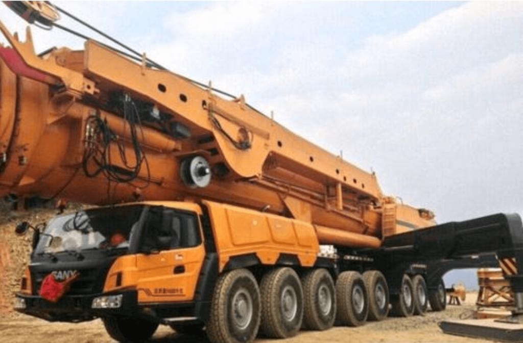 arenda-avtokrana-xcmg-qay500-500-tonn-3