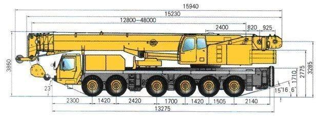 arenda-avtokrana-xcmg-qy100k-100-tonn-gabariti