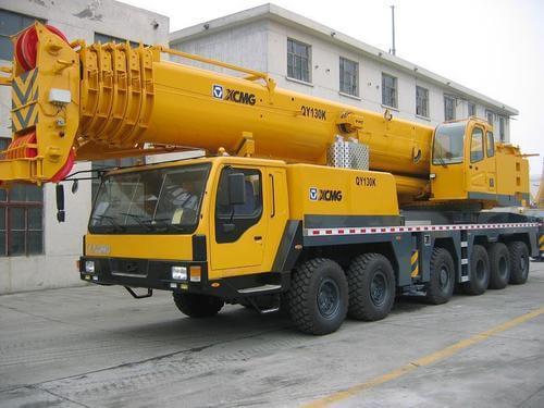 arenda-avtokrana-xcmg-qy130k-130-tonn-2