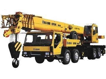 arenda-avtokrana-xcmg-qy65k-65-tonn-