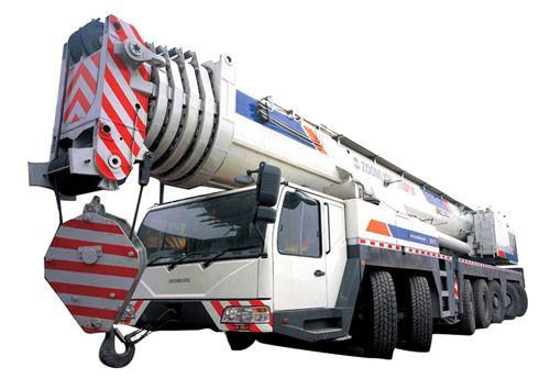 arenda-avtokrana-zoomlion-qay400-400-tonn-1