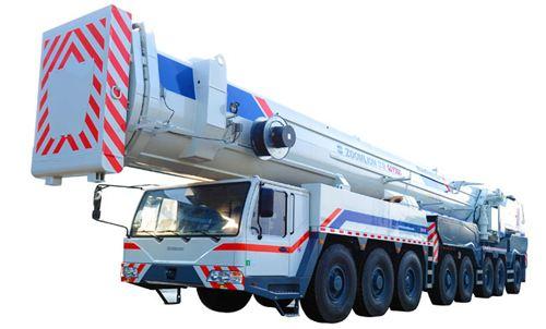 arenda-avtokrana-zoomlion-qay500-500-tonn-1