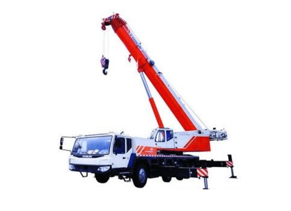 arenda-avtokrana-zoomlion-qy110-110-tonn-2