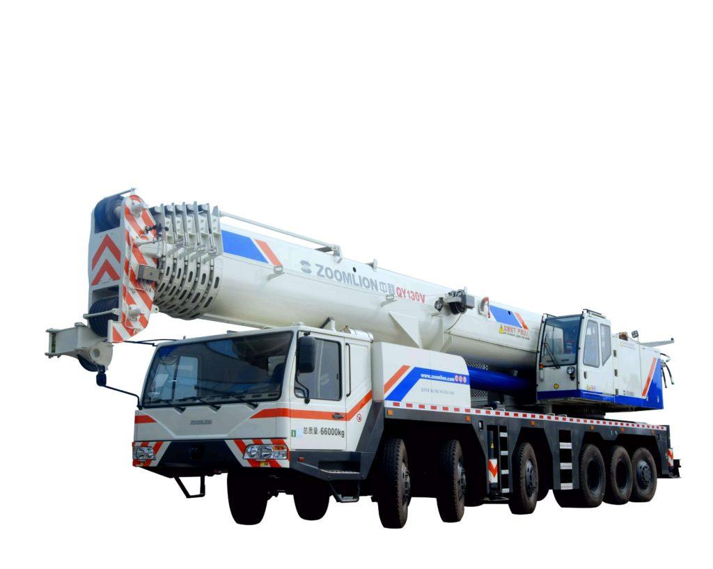 arenda-avtokrana-zoomlion-qy130v-130-tonn-1