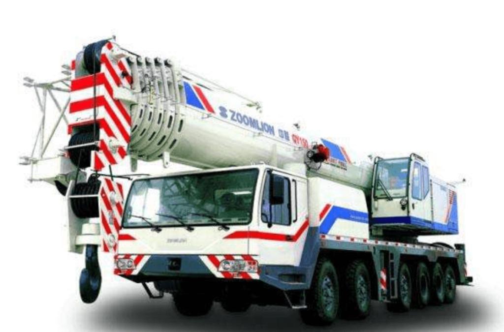 arenda-avtokrana-zoomlion-qy150v-150-tonn-1