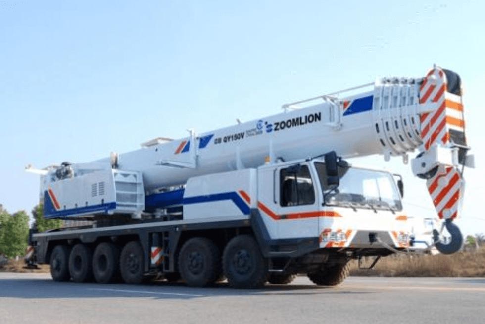 arenda-avtokrana-zoomlion-qy150v-150-tonn-2