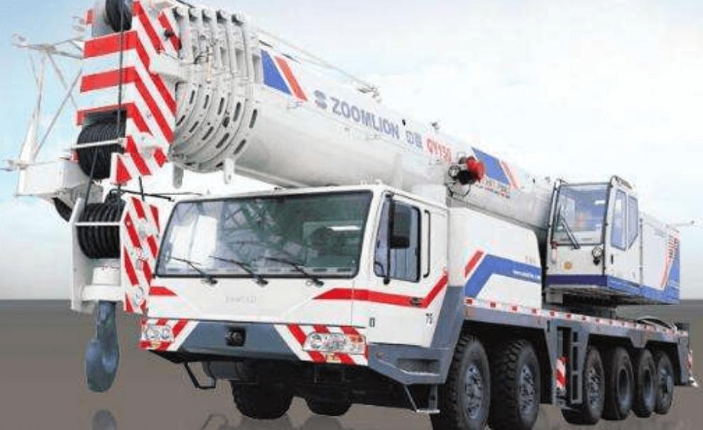 arenda-avtokrana-zoomlion-qy150v-150-tonn-3