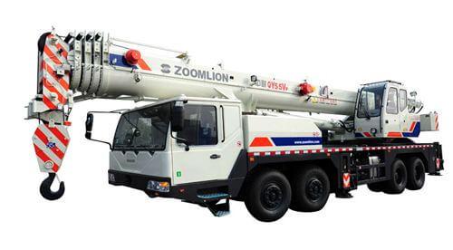 arenda-avtokrana-zoomlion-qy55-55-tonn-1