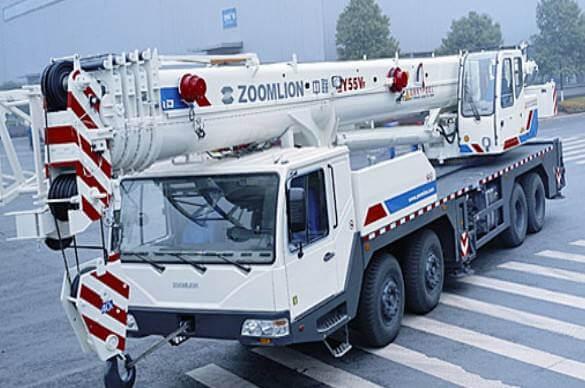arenda-avtokrana-zoomlion-qy55-55-tonn-2