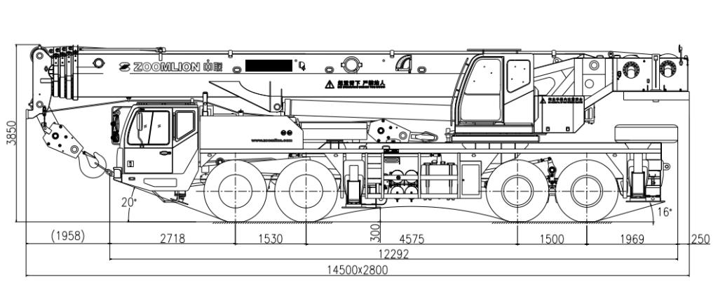 arenda-avtokrana-zoomlion-qy80-80-tonn-gabariti