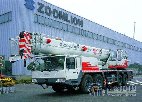 arenda-avtokrana-zoomlion-qy80v-80-tonn-1