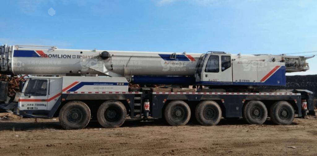 arenda-avtokrana-zoomlion-qy80v-80-tonn-2