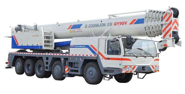 arenda-avtokrana-zoomlion-qy90-90-tonn-2